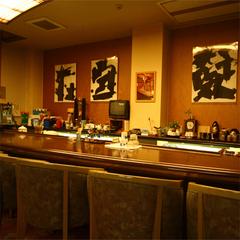 【湯治プラン】北陸の海・山の饗宴!金沢を満喫する!ゆっくり金沢を観光し、温泉を堪能する長期滞在プラン
