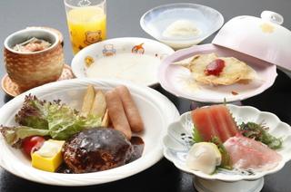 【夏得】ママもたまにはゆっくりプラン<母娘旅にもおすすめ♪> 【部屋食】で朝夕家族でゆっくりお食事