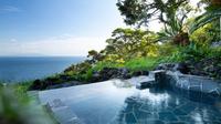 【春夏旅セール】【迷ったらコレ!スタンダードプラン】憧れ伊豆旅…絶景温泉と美食を堪能