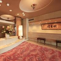 ラクラク素泊まり☆チェックイン23時までOK!お部屋はホテルお任せでお得に泊まろう!
