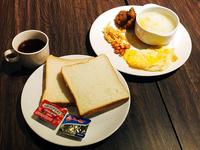 【ポイント7%付】リフォームした部屋保証、朝食付、WiFi無料、早者勝ち!~★中山駅より徒歩約5分!