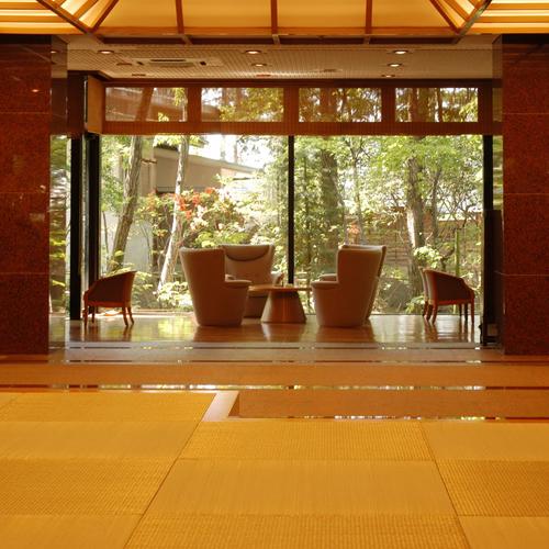 伊香保温泉 如心の里 ひびき野 関連画像 2枚目 楽天トラベル提供