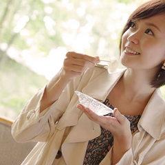 ●気軽に温泉旅行を楽しめる1泊朝食のみプラン【伊香保の2つの源泉を両方満喫♪】●
