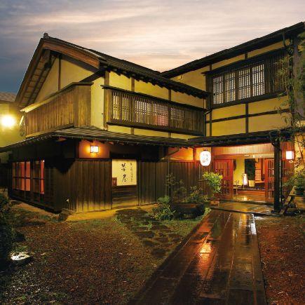料理旅館 田事 関連画像 3枚目 楽天トラベル提供
