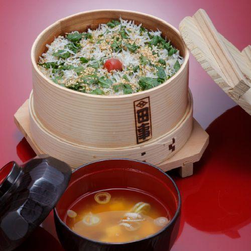 料理旅館 田事 関連画像 1枚目 楽天トラベル提供