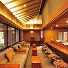 【朝食付き】朝食はゆったりお部屋食。ビジネス・観光にもおすすめ!チェックイン最終22時までOK