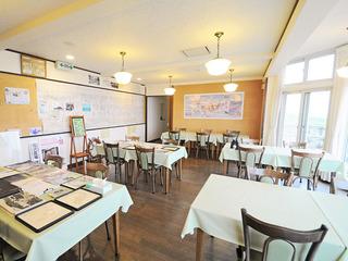 【現金特価】ビジネス&観光に♪スタンダードプラン(朝食付)