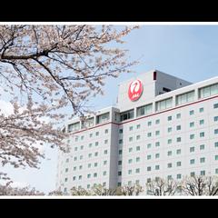 【いちご狩り&送迎バス優先予約】1日目 16:00 ホテル出発プラン