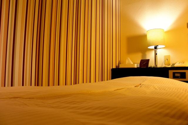 Hotel Kanze 2