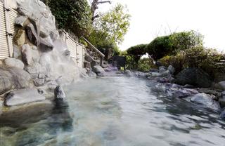 【GW限定特別割引】【家族旅行】◆大型連休は湯河原温泉で決まり!◆熱海、箱根にもアクセス最適♪