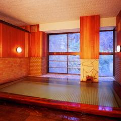 【チェックイン23時までOK】自由に楽しむ湯宿温泉!御食事が付かないシンプルステイ■1泊素泊まり