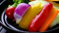 ★GW限定★上州牛と地元産八種の温野菜、新名物みなかみ産舞茸「すくよか」の土瓶蒸し≪貸切風呂無料≫