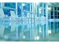 冬の嬉しい5大特典付おすすめプラン 美肌の湯  霧生温泉で過ごす休日