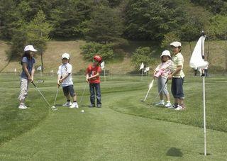 春の家族旅行におススメ♪ 体験教室やスポーツ施設で遊び尽くす! 嬉しい特典満載♪ プラン
