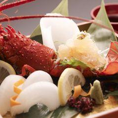 和風館「雅楽司」 お部屋に引き込まれた温泉と部屋食で心づくしのおもてなしプラン