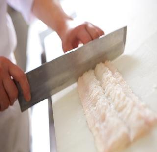 【お魚メイン】お肉が苦手な方へ★佐賀関直送★関鯛のしゃぶしゃぶ 【夕食部屋食】