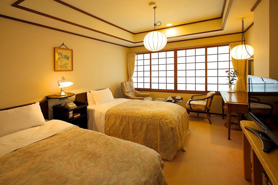 Tsuruya Ryokan <Naganoken Kitasakugun> Tsuruya Ryokan <Naganoken Kitasakugun>