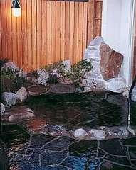 ■素泊プラン■自由気ままに温泉を堪能☆和室4.5畳又は6畳
