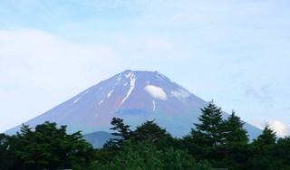 富士の自然の恵みを楽しむ2食付プラン♪