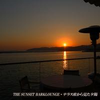 【夕・朝食付】 冬景色を楽しむ♪ ベストレート・シーズンプラン =冬= (禁煙)