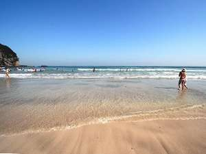 下田の海を満喫★夏の1泊2食付きプラン