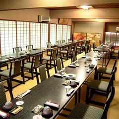 【朝食付】割烹旅館の朝ご飯◆嬉しい全日同料金で伊勢旅へ♪