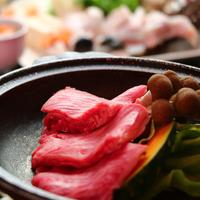 壱岐のブランドフグ「七ふく神」を食べ尽くす&壱岐牛!贅沢三昧の味の競演♪