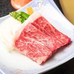 【スタンダードプラン】希少な「蔵王牛」と華やかに彩る「華の会席膳」/300年の趣きと名湯に寛ぐ時間