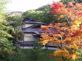 【秋冬旅セール】限定価格【レギュラープラン】心も体も癒される大人の方専用の宿。