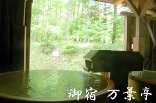 【冬限定】【平日限定】【現金支払】【最大2000円OFF!】期間限定!「お得に冬を満喫」プラン