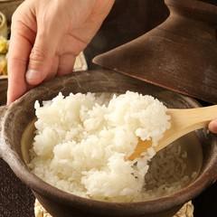 あか牛のサーロインステーキ&ロースト【料理グレードUPプラン】現金特価