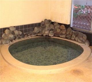 【全客室有線LAN☆対応】掛け流しの温泉で寛ぎの素泊まりビジネスプラン※最安値