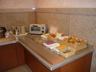 【QUOカード1,000円付】 朝食&大浴場ビジネス応援プラン