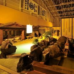 2021年のゴールデンウイークは霧島で!【温泉】と【食】を楽しむゴールデンウイーク特別宿泊プラン