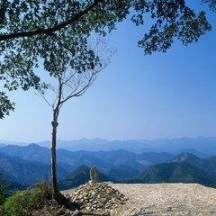 スピリチュアル 熊野を体験♪1泊朝の朝食バイキング付プラン