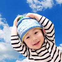 【 お盆 】 海も山も満喫♪自然溢れる夏の茨城へ遊びに行こう!<3歳以下のお子様添い寝無料>