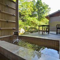 【期間限定】竹の葉名物!北茨城・冬の味覚≪ あんこう鍋 ≫を囲んで♪ ◆
