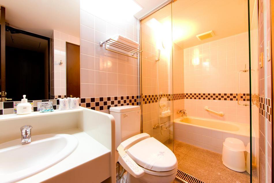ホテル ブリスベン image