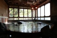 《1泊朝食付・大正亭松風》福岡を夜までまるごと楽しむ!家族湯は24時間入浴可能です。