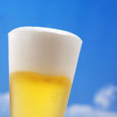☆名古屋の3種のツマミで一杯☆【名古屋三昧+生ビール付】プラン[朝食無料サービス]