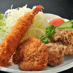 ☆選べる夕食☆【人気の定食付】プラン[2食付] 【添い寝無料】