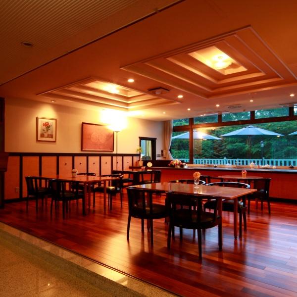 Kitashiga Onsen Yu Resort Hotel Nagano Japan