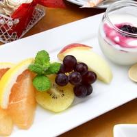 【朝食付】いっぱい遊んで到着は21時までOK♪しっかり食べて元気にいってらっしゃい!