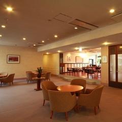 【冬の直前割】素泊まりが500円OFF! かなりお得に泊まって北志賀高原を遊びつくそう♪