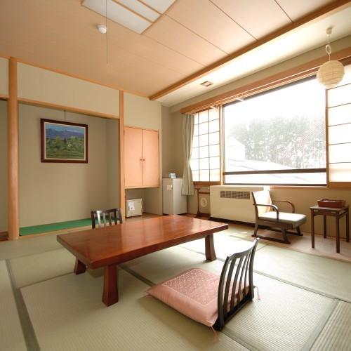 Фото отеля Zao Onsen Sakaiya Mori no Hotel Wald Berg