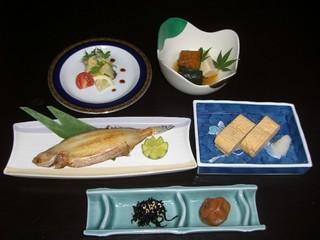 ●朝食付●美味しいお米は朝食の基本!リーズナブルさが嬉しい♪