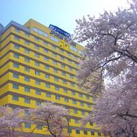 ホテルスポーリア湯沢