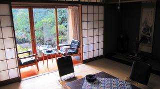 大社温泉でゆったり☆一泊朝食つきプラン