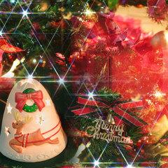 【貸切風呂50分付】スイート&特別室で楽しむクリスマスケーキ!《4名までスタンダードの夕食部屋出》