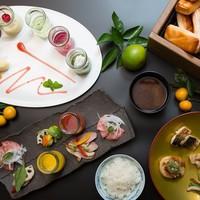 【春夏旅セール】春休みやGWの宿泊におすすめ!(CORE's New Style Buffet付)
